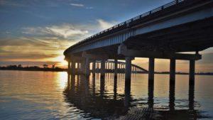 Holiday Driving Tips o Avoid Car Accidents - Lawyer, Lake Charles, LA