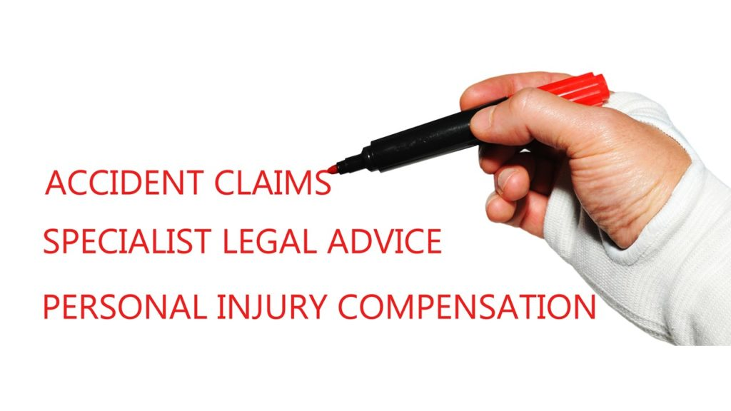 Personal Injury Attorneys - Lake Charles, La - N. Craig Richardson
