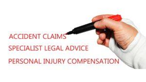 Personal Injury Attorneys - Lake Charles, La - N. Craig Richardson